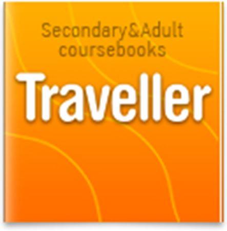 Εικόνα για την κατηγορία Traveller (British Edition)