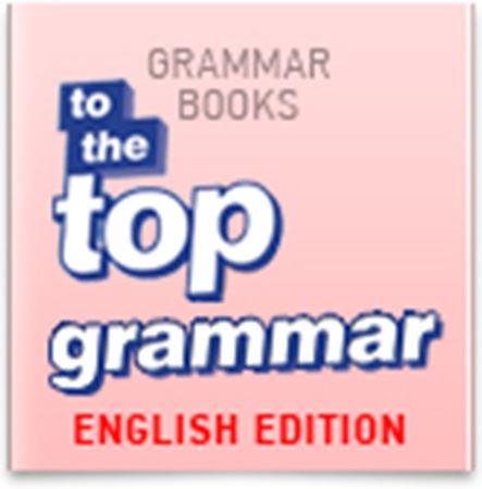 Εικόνα για την κατηγορία To The Top Grammar (English Edition)