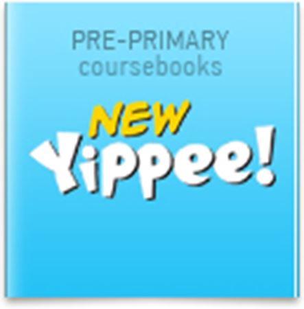 Εικόνα για την κατηγορία New Yippee (British & American Edition)