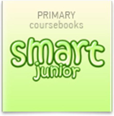 Εικόνα για την κατηγορία Smart Junior (British Edition)