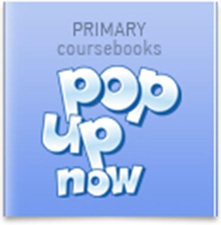 Εικόνα για την κατηγορία Pop Up Now (British Edition)