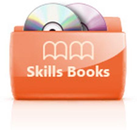 Εικόνα για την κατηγορία Skills Books