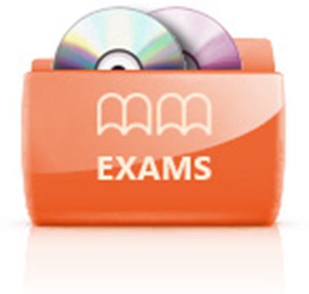 Εικόνα για την κατηγορία Exams Books