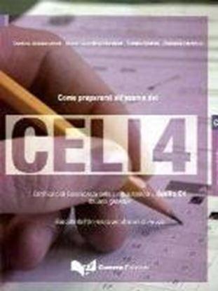 Εικόνα της CELI 4