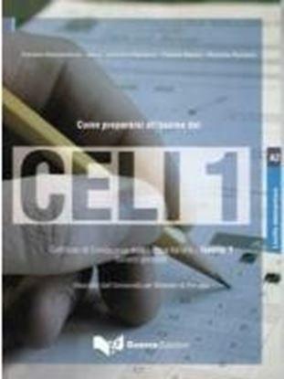 Εικόνα της CELI 1