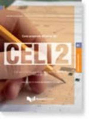 Εικόνα της CELI 2