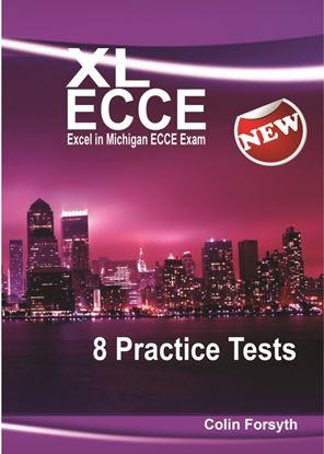 Εικόνα της XL PRACTICE TESTS
