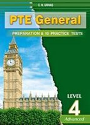 Εικόνα της PREPARATION & PRACTICE TESTS FOR ΡΤΕ