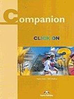 Εικόνα της CLICK ON 3 COMPANION
