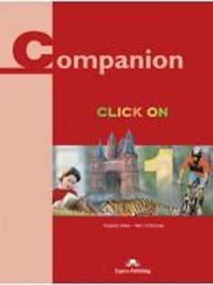 Εικόνα της CLICK ON 1 COMPANION