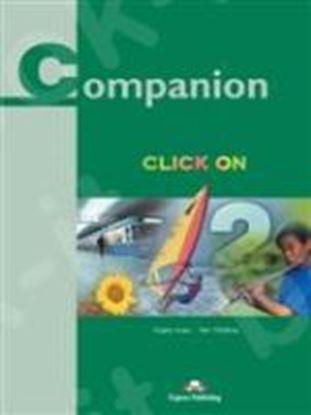 Εικόνα της CLICK ON 2 COMPANION