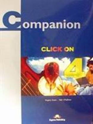 Εικόνα της CLICK ON 4 COMPANION