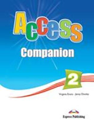 Εικόνα της ACCESS 2 COMPANION