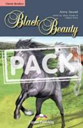 Εικόνα της BLACK BEAUTY SET WITH AUDIO CD