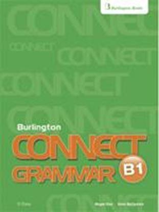 Εικόνα της CONNECT B1 GRAMMAR D CLASS