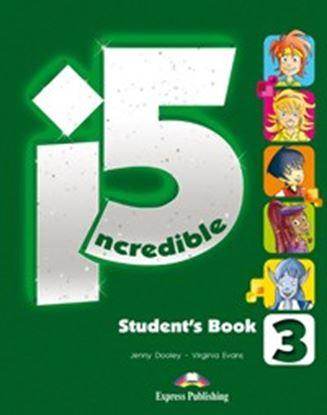 Εικόνα της INCREDIBLE I5 3 STUDENTok )