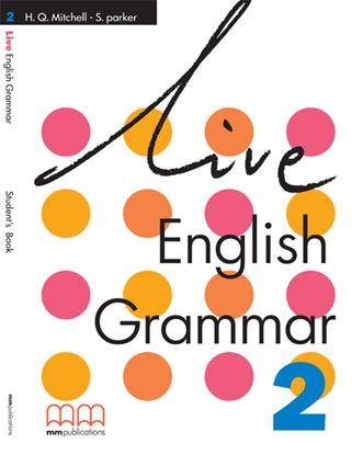Εικόνα της Live 2 - Student's Book