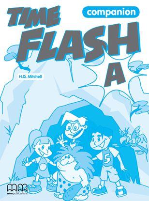 Εικόνα της Time Flash A - Companion