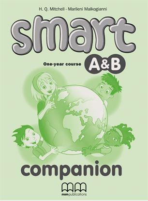 Εικόνα της Smart Junior A & B - Companion