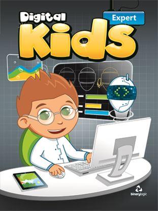 Εικόνα της Digital Kids Expert