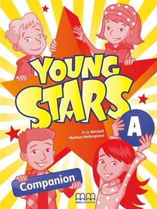 Εικόνα της YOUNG STARS A' Companion