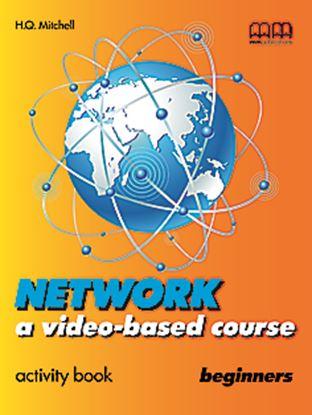 Εικόνα της Network Beginners - Activity Book