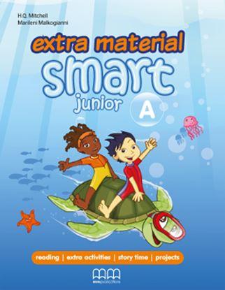 Εικόνα της Smart Junior A - Extra Material
