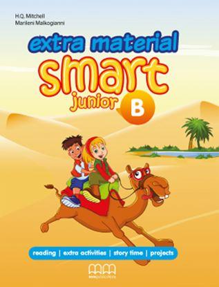 Εικόνα της Smart Junior B - Extra Material