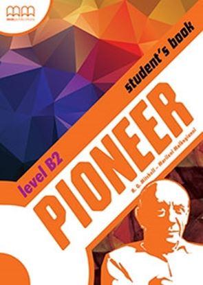 Εικόνα της PIONEER B2 Student's Book