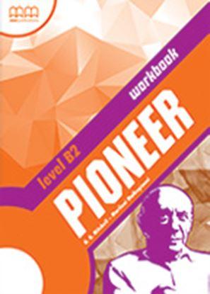 Εικόνα της Pioneer B2 Workbook