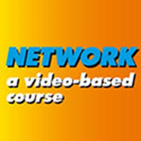 Εικόνα για την κατηγορία Video-Based Courses
