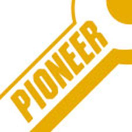 Εικόνα για την κατηγορία Pioneer