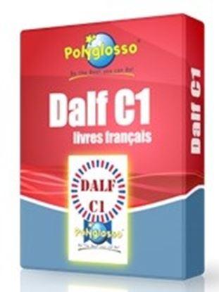 Εικόνα της DALF C1