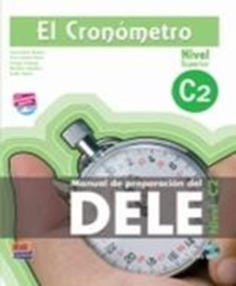 Εικόνα της EL CRONOMETRO C2