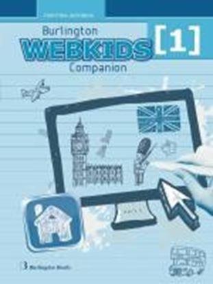 Εικόνα της WEBKIDS 1 COMPANION