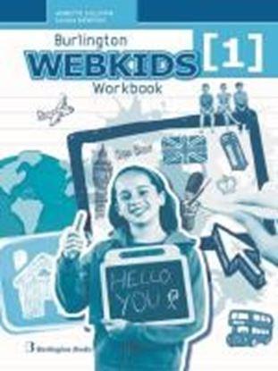 Εικόνα της WEBKIDS 1 WB
