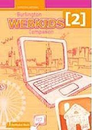Εικόνα της WEBKIDS 2 COMPANION