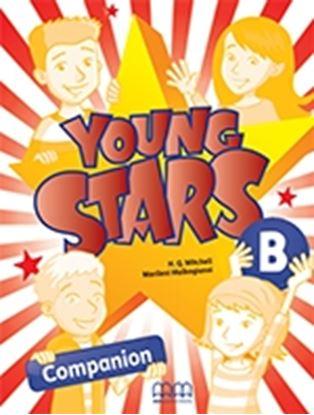 Εικόνα της YOUNG STARS B' Companion