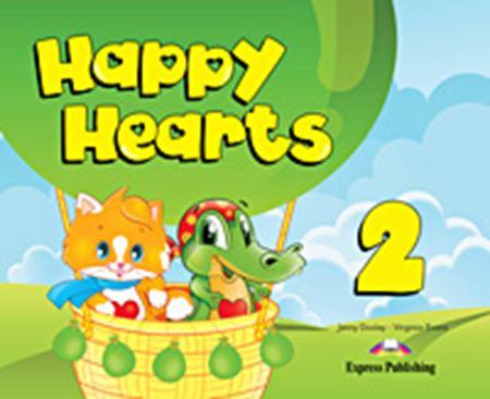 Εικόνα για την κατηγορία Happy Hearts 2