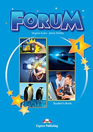 Εικόνα για την κατηγορία Forum 1