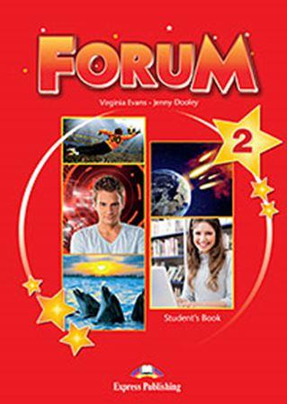 Εικόνα για την κατηγορία Forum 2