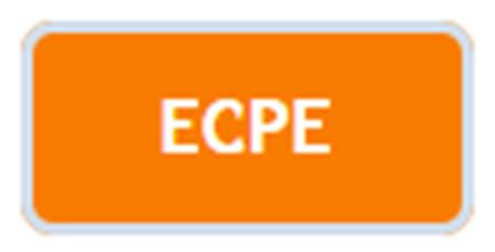 Εικόνα για την κατηγορία ECPE