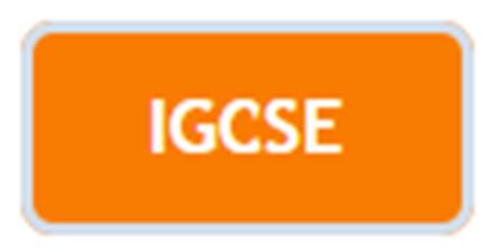 Εικόνα για την κατηγορία IGCSE