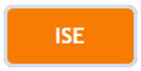Εικόνα για την κατηγορία ISE
