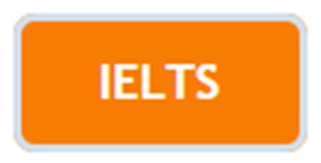 Εικόνα για την κατηγορία IELTS