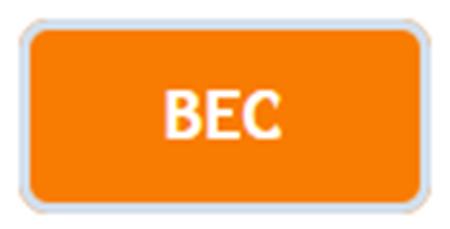 Εικόνα για την κατηγορία BEC