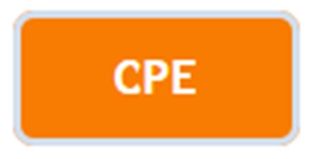 Εικόνα για την κατηγορία CPE