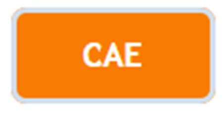 Εικόνα για την κατηγορία CAE