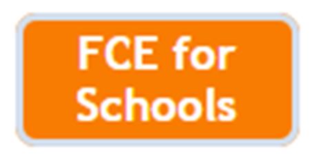 Εικόνα για την κατηγορία FCE for Schools