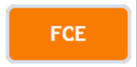 Εικόνα για την κατηγορία FCE